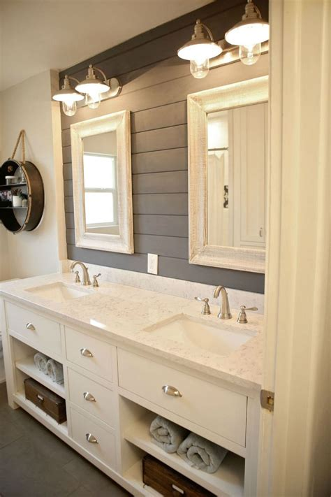 ideas  cheap bathroom remodel  pinterest