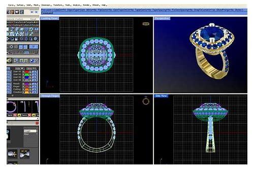 Matrix jewelry design software free download :: abpiedarbsub