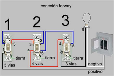 Electric Work Switch Wiring Diagram