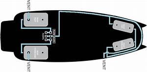 X9 Mastercraft Wiring Diagram