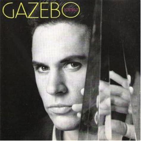 Gazebo Album Portrait Gazebo Mp3 Buy Tracklist