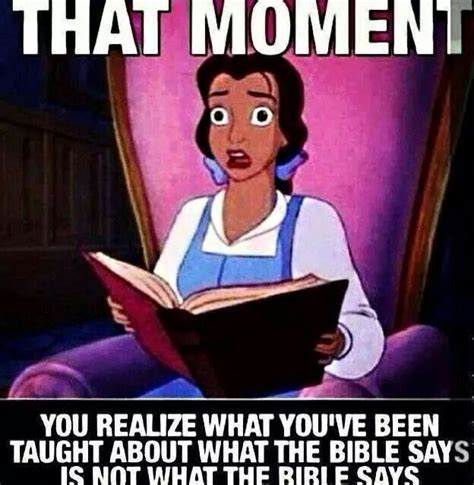 Bible Verse Memes - 302 best scriptures memes and jesus things images on pinterest bible quotes faith and bible