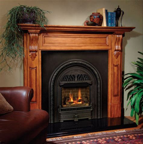 efficient gas fireplace inserts gas fireplace on gas fireplace inserts