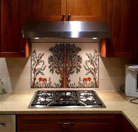 ceramic backsplash tiles for kitchen kitchen backsplash tiles backsplash tile ideas balian 8087