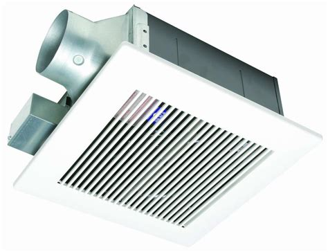 interior inspiring interior air circulating system ideas