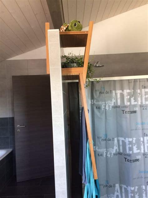 porte serviette salle de bain ikea bidouille ing 233 nieuse porte serviette ikea suspendu