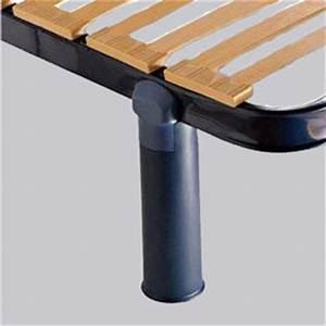 Ikea Sommier À Lattes : les concepteurs artistiques pieds sommier a lattes ikea ~ Melissatoandfro.com Idées de Décoration