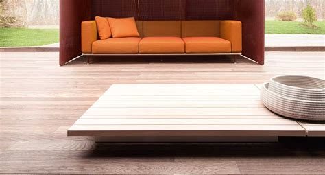 low wooden coffee table low square wooden coffee table sunset collection by paola
