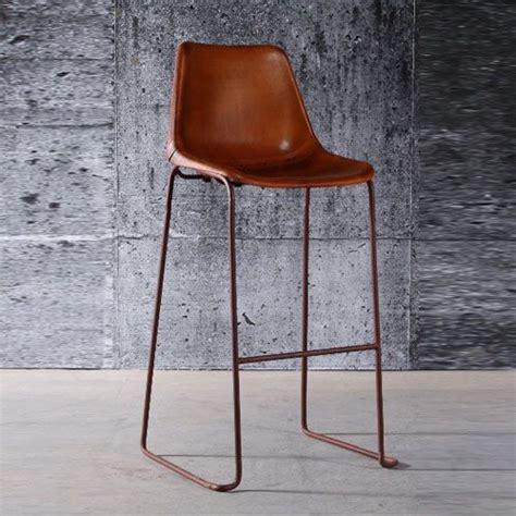 chaise haute bar fly chaise haute bar fly nespresso citiz bar nespresso