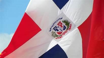 Dominican Flag Desktop Republic Dominicanos Patrioticos Juegos
