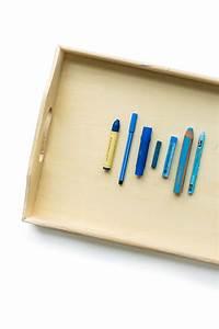 Bastelideen Für Kleinkinder : bastelideen kleinkinder excellent basteln mit eine anleitung fr eltern wir zeigen euch eine ~ Orissabook.com Haus und Dekorationen
