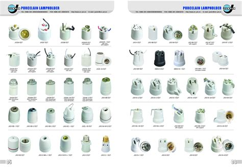 fluorescent light socket types electronic spot light holder porcelain l socket bulb