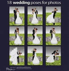 wedding photo poses poses for wedding photography copyright anja 39 s animations