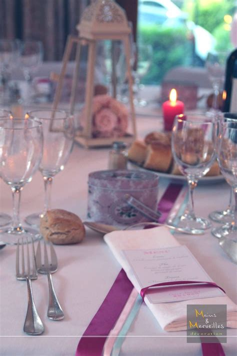 110 best images about deco table mariage on