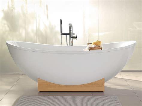 villeroy boch badewanne freistehend villeroy boch my nature freistehende badewanne baddepot de