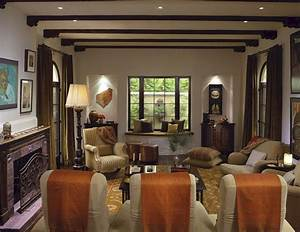decorating, a, mediterranean, style, home, , u2013, home, and, apartment
