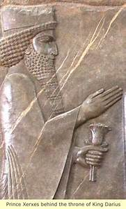EgyptSearch Forums: Ancient Greeks attitude tord pale ...