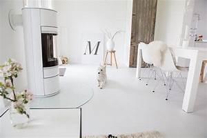 Wohnzimmer Vorher Nachher : wohnzimmer vorher nachher bilder weiss wohnkonfetti ~ Watch28wear.com Haus und Dekorationen