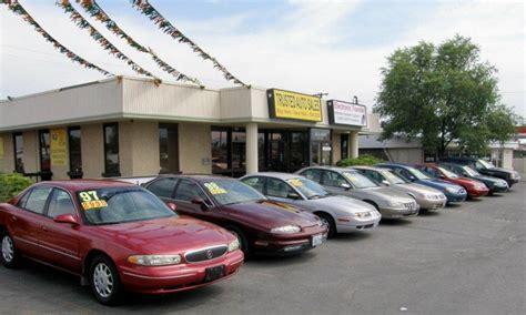 Auto Advertising Hotline  California Broadcasters Association