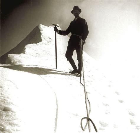 bureau des guides pralognan maurice amiez au sommet les 1ers guides de pralognan la