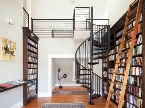 home design books shelves idesignarch interior design architecture interior decorating emagazine