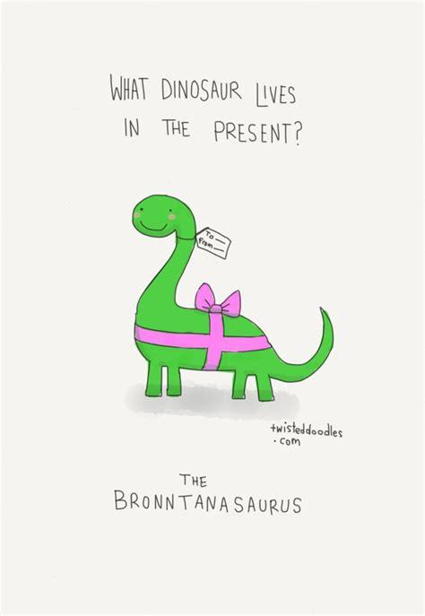 Cute Dinosaur Puns Mungfali