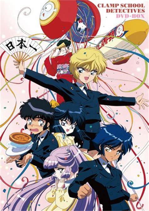 Anime Cinta Bertepuk Sebelah Tangan My Creation My Adventure My Kartun Anime Yang
