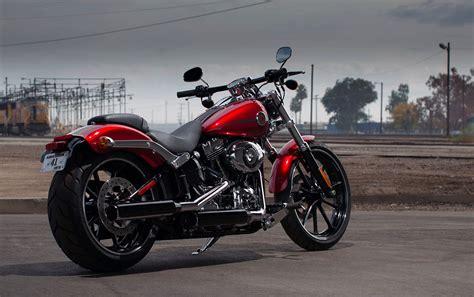 Harley-davidson Financials And Product Recalls