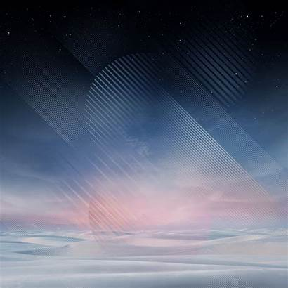 Samsung Note Galaxy Wallpapers Official Android Infinity