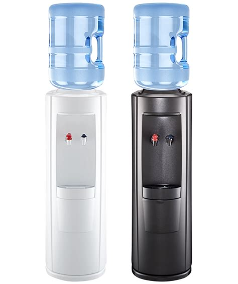 poland water dispenser bottled water dispenser delivery service i water 4299