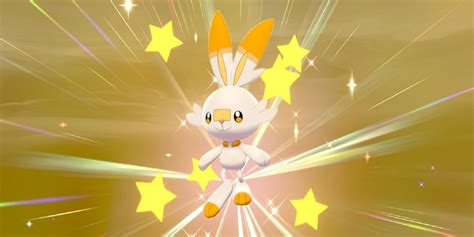 What Shiny Pokémon Look Like (So You Don't Miss Them)