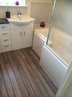 entracing bathroom floor options. HD wallpapers entracing bathroom floor options High quality images for 30love9 ml