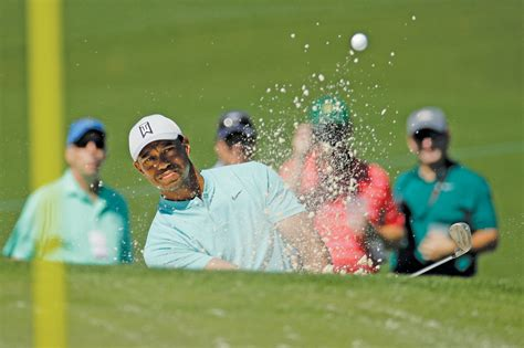 Spieth hopes Masters memories can help him end slump   The ...