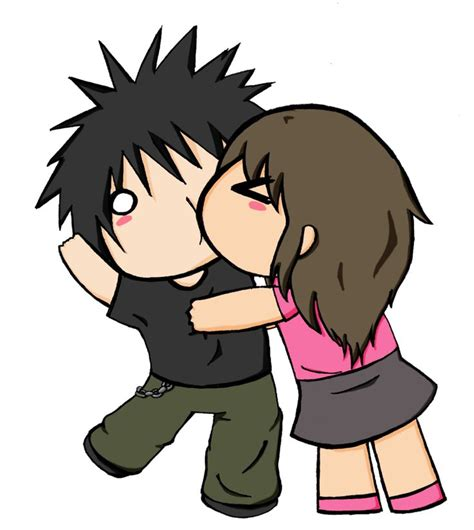 anime couple cute chibi 1000 images about chibi couple on pinterest couple