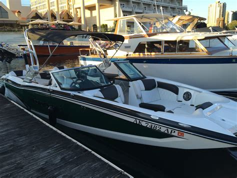 Mastercraft Boats Europe by Mastercraft X46 2015 For Sale For 119 950 Boats From