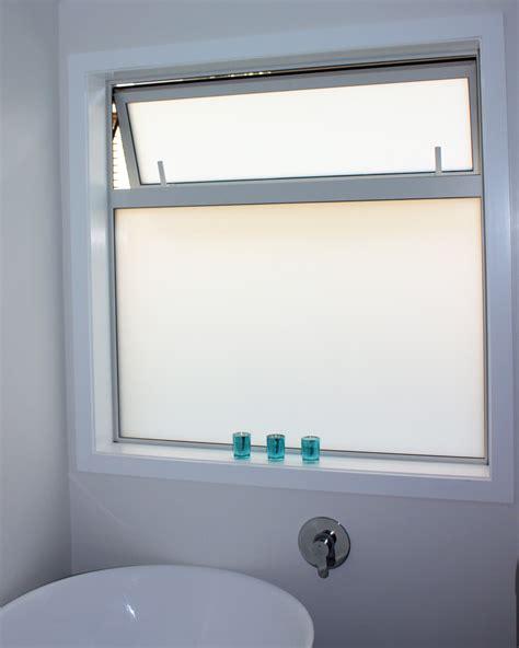 awning casement windows aluminium windows joinery tasman aluminium