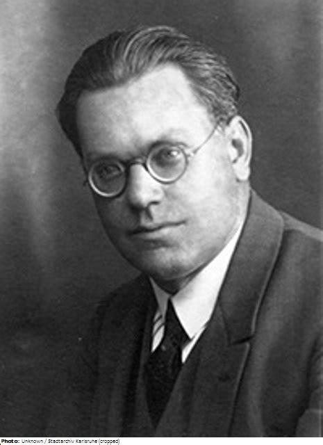 Olympedia - Hermann Alker