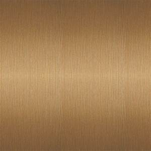 DecoMetal® - Brushed Bronzetoned Aluminum | Stainless ...