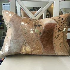 Cowhide Rugs Houston Tx by 1000 Images About Cowhide Pillows Rugs On