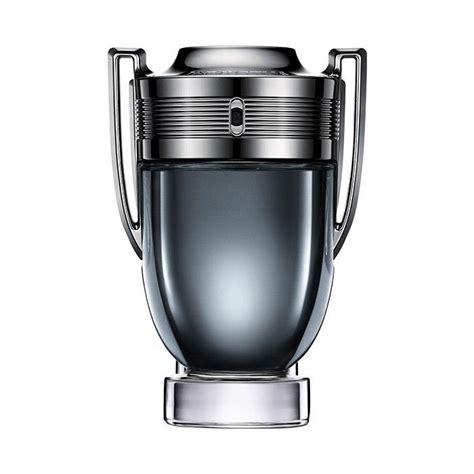 eau de toilette invictus paco rabanne invictus eau de toilette 100ml spray