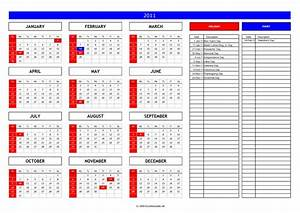 weekly work schedule template open office driverlayer With calendar template for openoffice