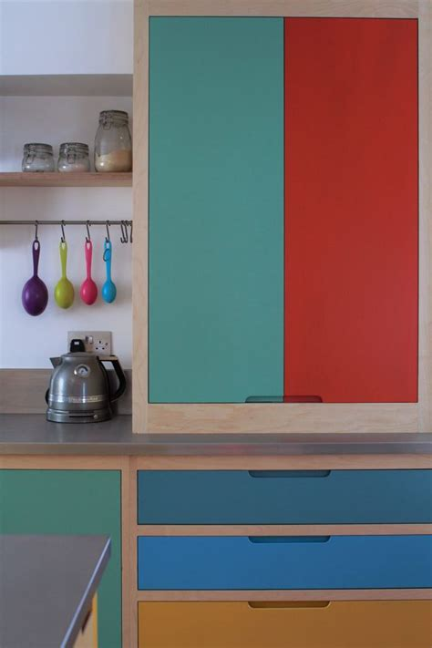 painting plywood kitchen cabinets 25 best plywood cabinets ideas on plywood 4062
