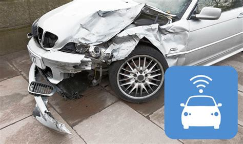 Car Insurance Box - black box car insurance explained what is it will it