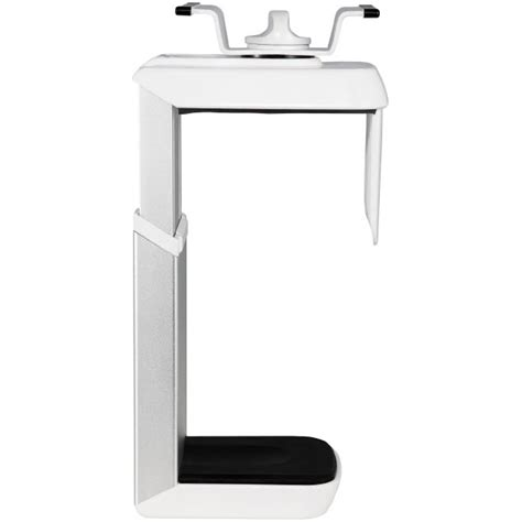 Humanscale Desk Cpu Holder by Humanscale Cpu200 Computer Holder