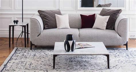canapé burov prix burov ou le design des trente glorieuses