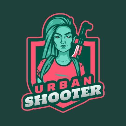 If you've already got a logo or an image you would like to use, with one click you can instantly upload your brand assets into the editor and drop them straight into your design. Free Fire Logos | Gaming Logo Maker | Placeit