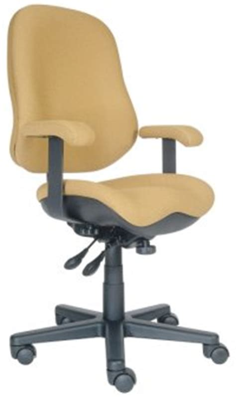 bodybilt conference and chairs