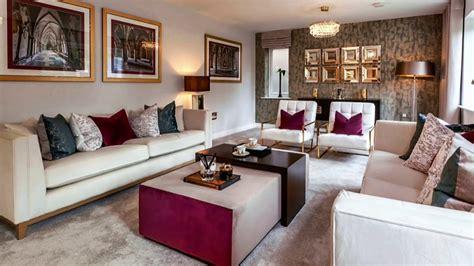 elegant living rooms  decorating ideas youtube