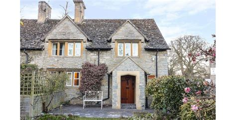 cottage hire cotswolds sykes cottages self catering