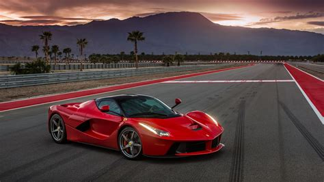 ferrari laferrari  wallpaper hd car wallpapers id